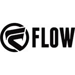 EKO:/Brands/Flow.jpg