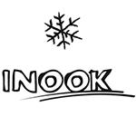 Logo Inook