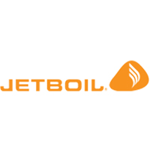 Logo Jetboil