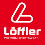 Logo LÖFFLER