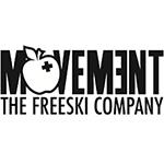 EKO:/Brands/Movement.jpg