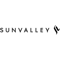 Logo Sun Valley