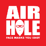 Logo Airhole