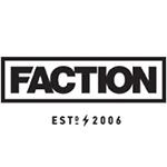 EKO:/Brands/faction2016.jpg