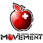 EKO:/Brands/logo-movement.jpg