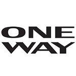 One Way Sport