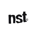 Logo NST