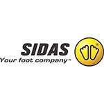 Logo Sidas