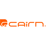 CAIRN