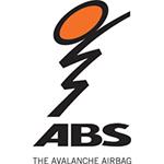 EKO:/Brands/ABS.jpg