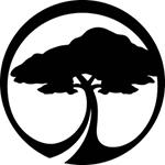 Logo Arbor