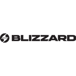 Blizzard Ski