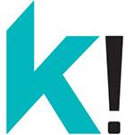 Logo Ekospor