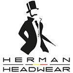 Logo Herman
