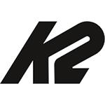 EKO:/Brands/K2_2019.jpg