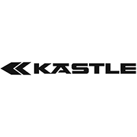 Logo KÄSTLE