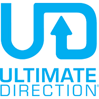 Logo ULTIMATE DIRECTION