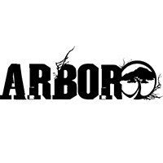 EKO:/Brands/arbor.jpg