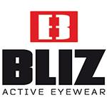 EKO:/Brands/bliz_eyewear.jpg