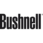 Logo BUSHNELL