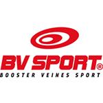 Logo BV SPORT
