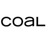 Logo Coal
