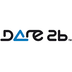 Logo Dare 2B