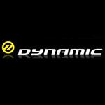 EKO:/Brands/dynamic_2.jpg