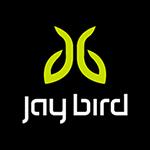 Logo JAYBIRD
