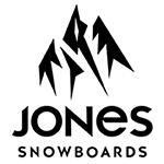 EKO:/Brands/jones.jpg