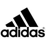 EKO:/Brands/logo-adidas.jpg
