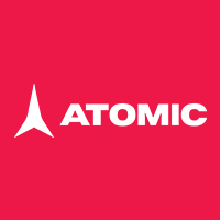 EKO:/Brands/logo-atomic.jpg