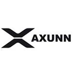 Logo Axunn