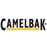 EKO:/Brands/logo-camelbag.jpg
