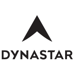 Dynastar