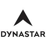 EKO:/Brands/logo-dynastar.jpg