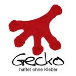 EKO:/Brands/logo-gecko.jpg