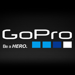 EKO:/Brands/logo-go-pro.jpg