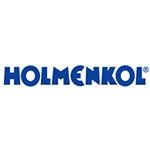 EKO:/Brands/logo-holmenkol.jpg