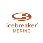 EKO:/Brands/logo-icebreaker.jpg