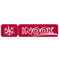 EKO:/Brands/logo-inook.jpg