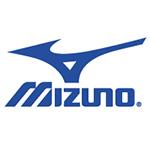 EKO:/Brands/logo-mizuno.jpg