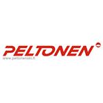 EKO:/Brands/logo-peltonen.jpg