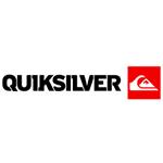 EKO:/Brands/logo-quiksilver.jpg