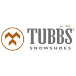 Logo Tubbs