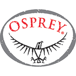 EKO:/Brands/osprey.jpg