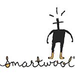 EKO:/Brands/smartwool.jpg