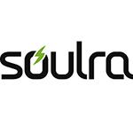 Logo Soulra