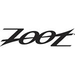 Logo Zoot