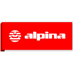 EKO:/Brands/Alpina.jpg